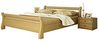 Кровать «Диана» ТМ Эстелла