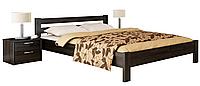 Кровать «Рената» ТМ Эстелла