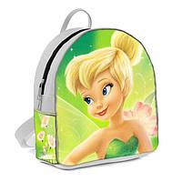Рюкзак для девочки    Размер:28*25*12 см
