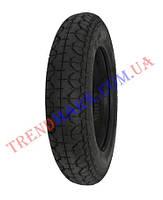 Покрышка (шина) MITAS 3.00-10 H-06 ТТ (Чехия)