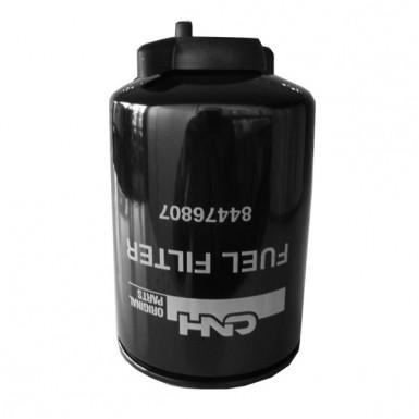 Фильтр топливный (J925274/J930942), MX255/270/8950/7240