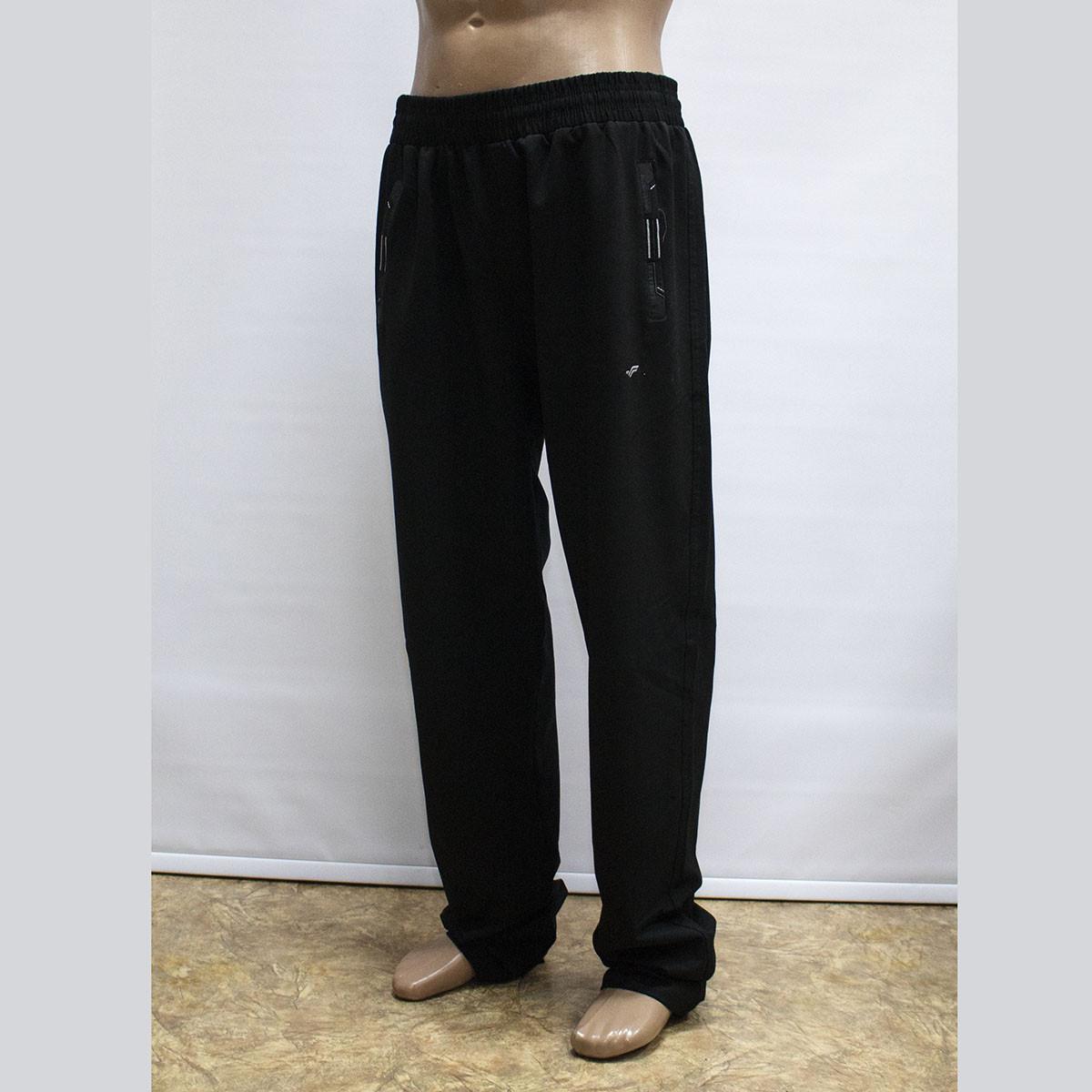 Мужские спортивные брюки большие размеры тм. FORE 9428G