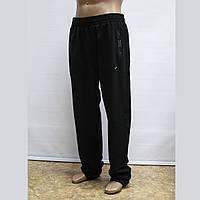Мужские спортивные брюки большие размеры тм. FORE 9428G, фото 1
