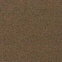 Готовые рулонные шторы Ткань Люминис 924 Серо-коричневый