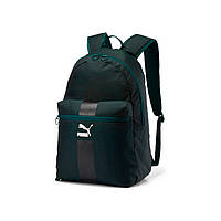 Рюкзак Puma Originals Daypack