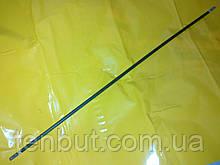 Гибкий воздушный тэн Ф-6 мм./ L-50 см./ 500 Вт. производство Турция Sanal
