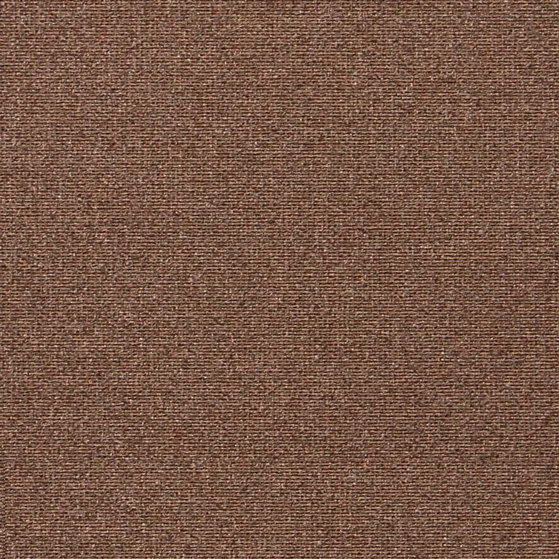 Рулонные шторы Одесса Ткань Люминис Каштан А-925