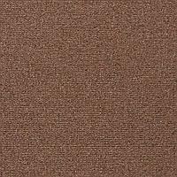 Рулонні штори Одеса Тканина Люмінис Каштан А-925