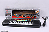 Синтезатор MQ-001FM