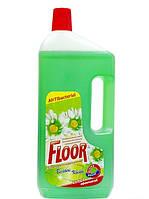 Универсальное средство Floor 750ml
