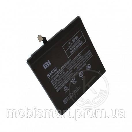 АКБ Original Xiaomi Mi 4S (BM38)