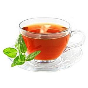 Чай FRUTTEA