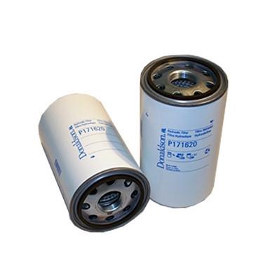 Фильтр гидр.(CCA302ECD1 /57476 /SFC5810E/SH63201),Палессе-812/1218, KCK-600(Donaldson)