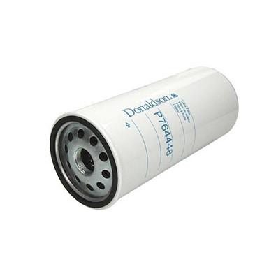 Фильтр масляный (836336459/ D46447400/ V837074523), MF, Valmet 645 (Donaldson)