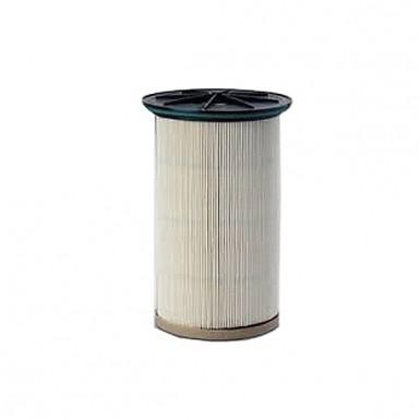 Элемент ф-ра т/очистки топлива (RE507284), JD9880/9400 (Donaldson)