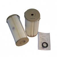 Элемент ф-ра т/очистки топлива (86033134/4P7384), Versatile 2375
