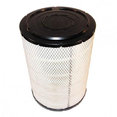 Элемент ф-ра воздушного наружный (RE51629/P533655), JD8100-8400/8110-8410 (Donaldson)