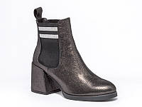 Ботинки женские Kluchini 13065-1