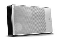 Компьютерные колонки SVEN NEO silver-black