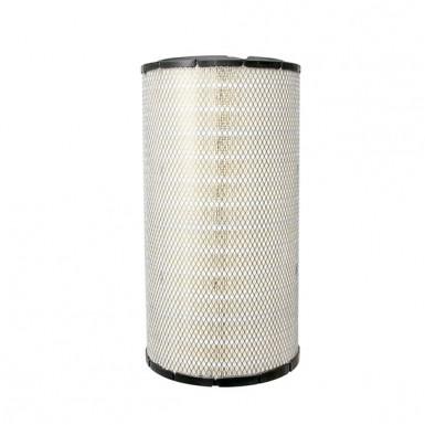 Элемент ф-ра воздушного наружный (132151A1/AT220822), Case2188/2166/1680 (Donaldson)