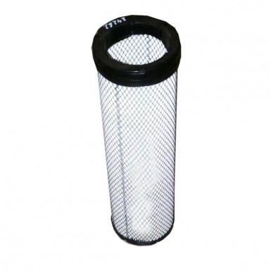 Элемент ф-ра воздушного внутренний, Acros 530, Vector410/420 (Donaldson)