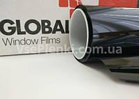 Тонировочная пленка Global CH 35