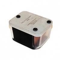 Фильтр т/очистки топлива (AR50041), JD1085/975/5720 (Donaldson)