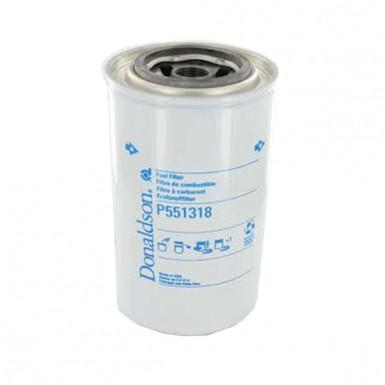 Фильтр т/очистки топлива (01822588/1822588C1), МТЗ-3022 дв.Detroit (Donaldson)