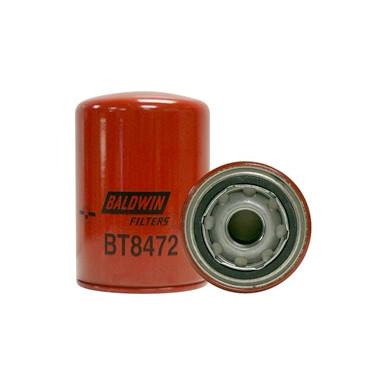 Фильтр гидравлический КПП (CS-050-P25-A), ХТЗ-17221-19/ХТЗ-242К.21 (Baldwin)