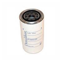 Фильтр гидравлический (068959/ 131420/ D45161300/ P550230 /P550786/ 689590), M208/218, Dom(Donaldson)