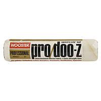 Валик малярный  для покраски  Wooster- PRO/ DOO- Z® ворс 3/16 ( 0,48 см), фото 1