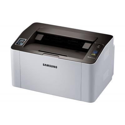 Лазерный принтер Samsung SL-M2020 (SL-M2020/XEV) 3