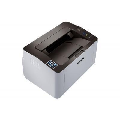 Лазерный принтер Samsung SL-M2020 (SL-M2020/XEV) 4
