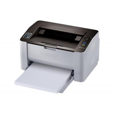 Лазерный принтер Samsung SL-M2020 (SL-M2020/XEV) 5