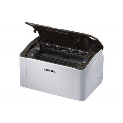 Лазерный принтер Samsung SL-M2020 (SL-M2020/XEV) 6