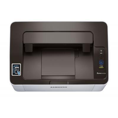 Лазерный принтер Samsung SL-M2020 (SL-M2020/XEV) 7