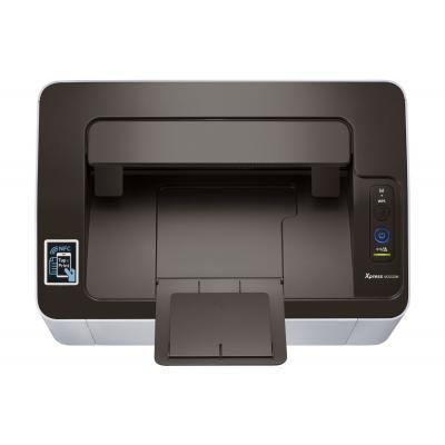 Лазерный принтер Samsung SL-M2020 (SL-M2020/XEV) 8
