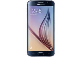 G920 Galaxy S6 2015 года