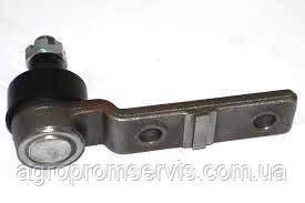 Головка косы   CLAAS 670120 (:Dominator 108SL; Мега 208; Lexion  460, фирма CLAAS, Германия)