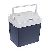 Автомобильный холодильник WAECO Mobicool  V26, 26л. A++ 12v-230v  (395 x 296 x 396 мм)