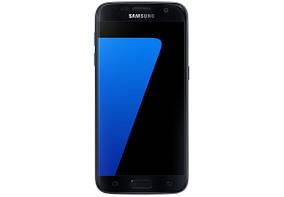 G930 Galaxy S7 2016 года