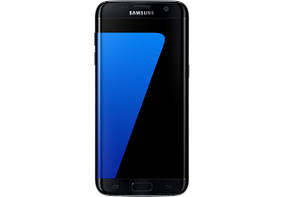 G935 Galaxy S7 Edge 2016 года