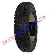 Покрышка (шина) MARELLI 3.50-10 F-951 ТТ