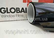 Тонировочная пленка Global BK 20
