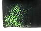 Коврик для мыши  RAZER mousepad 300/700/3mm (в коробке), фото 4