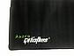 Коврик для мыши  RAZER mousepad 300/700/3mm (в коробке), фото 5