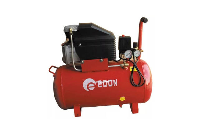 Компрессор Edon - AC-OTS50L, фото 2
