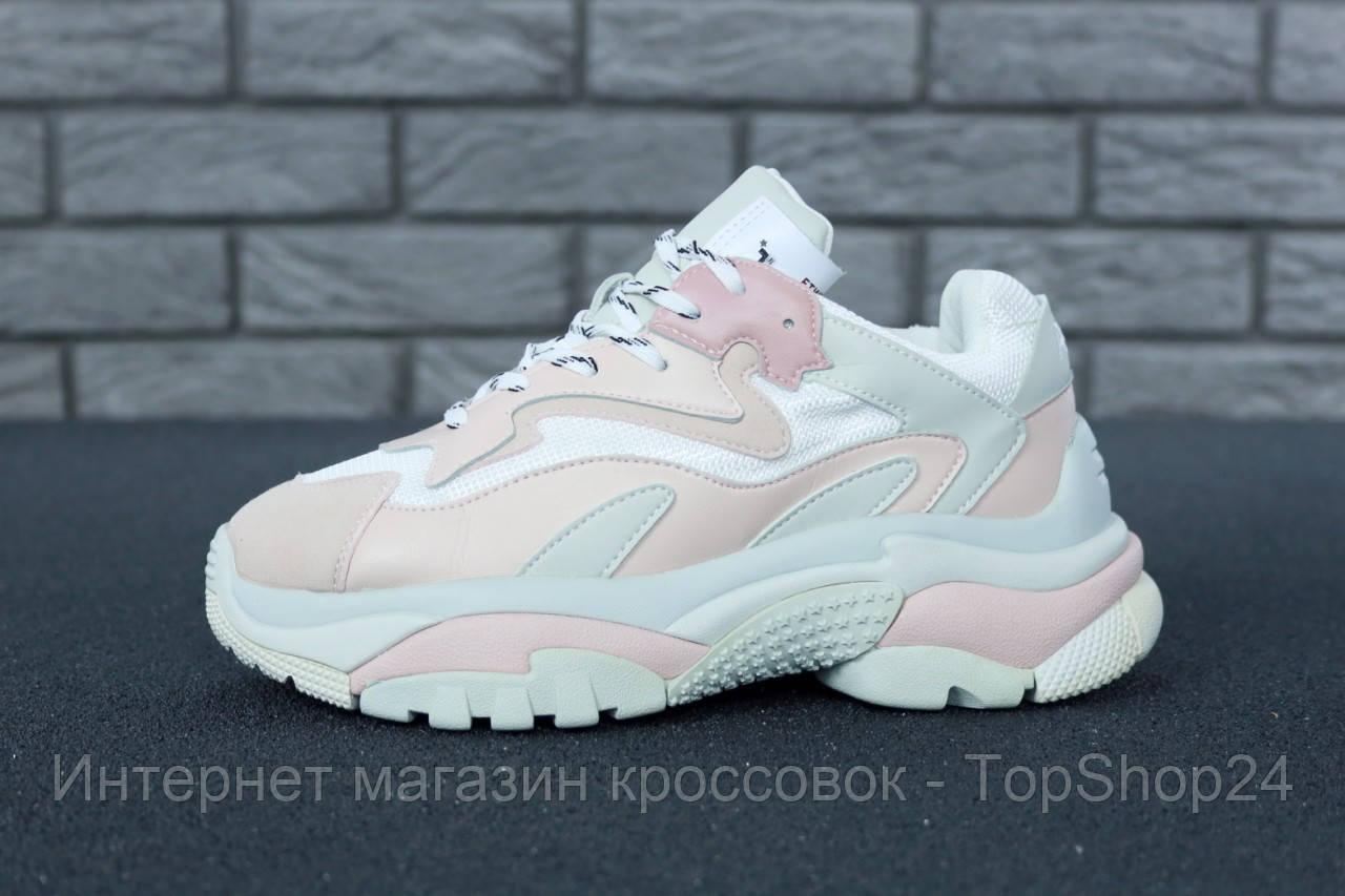 05d03bc8 Кроссовки женские Ash Addict Sneakers (реплика А+++ ) - Интернет магазин  кроссовок