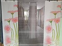 Комплект штор (японская панель)