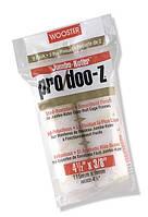 Малярные мини валики Wooster PRO/ DOO- Z® ворс 3/8(0.95 см), фото 1